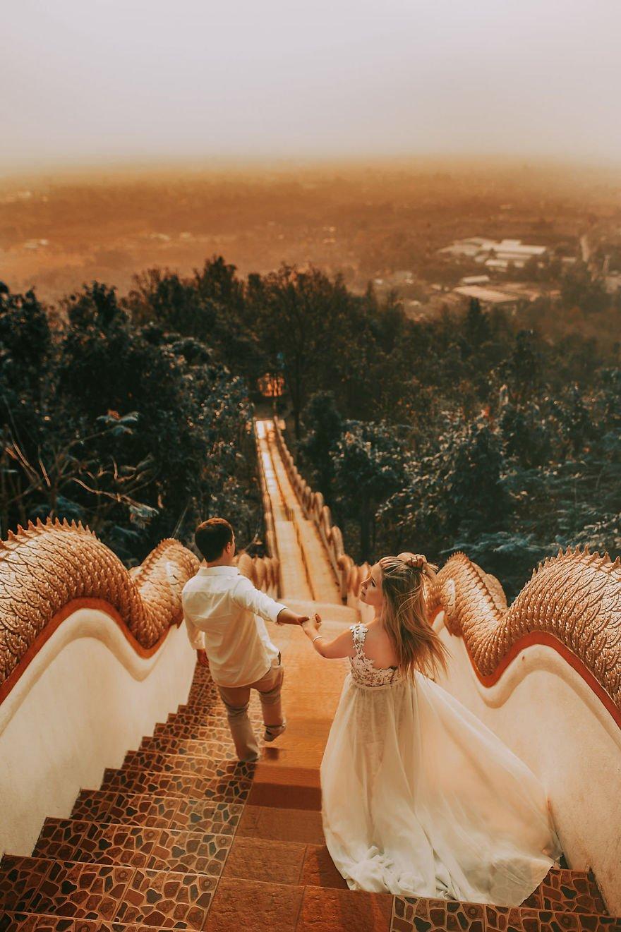 Свадьбы Всего Мира svadba_shik) Instagram photos