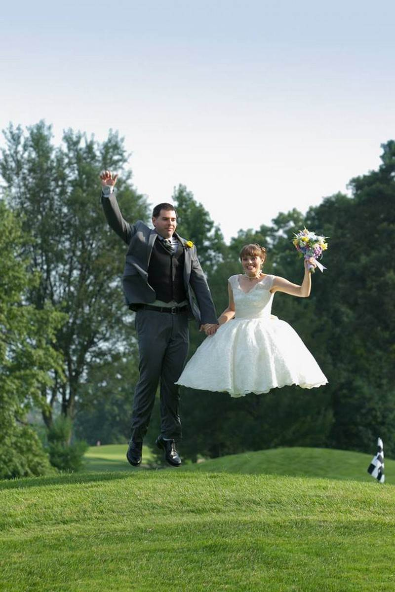 Свадьба смешные картинки фото