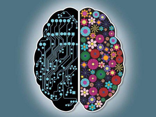 10 поразительных фактов о мозге, после которых вы погрузитесь в раздумья